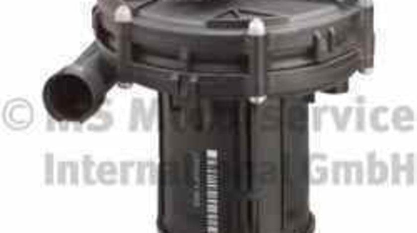 Pompa aer secundara SKODA OCTAVIA Combi 1U5 PIERBURG 7.21851.31.0