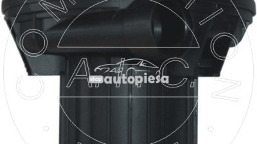 Pompa aer secundara VW GOLF V Variant (1K5) (2007 - 2009) AIC 54301 piesa NOUA