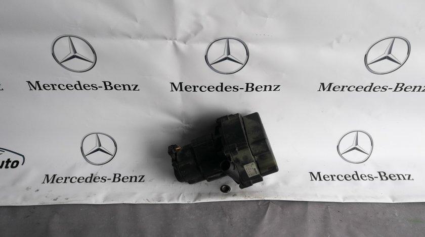 Pompa aer suplimentara Mercedes A0001403785