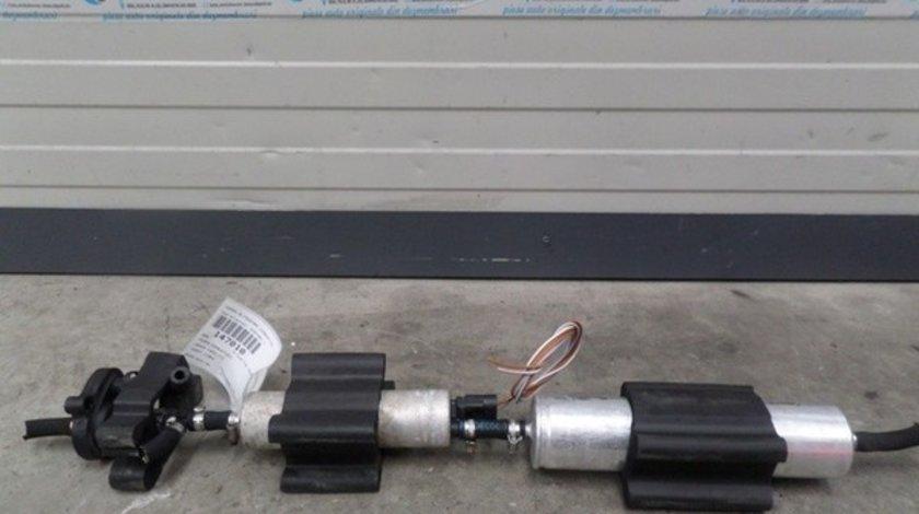 Pompa alimentare combustibil Bmw 3 , E46, 6767383. 1