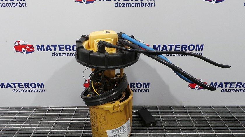POMPA ALIMENTARE FORD GALAXY (WGR) 1.9 TDI diesel (1995 - 03-2006-05)