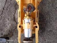 Pompa alimentare,pompa din rezervor BMW seria 3 E46 320D an 1999-2001 136cp