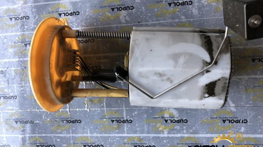Pompa alimentare Volkswagen Scirocco (2008->) 1.6 1.9 2.0 tdi CAY BKC BLS BXE BMM BUY BMN CBB CFF 1k0919050j