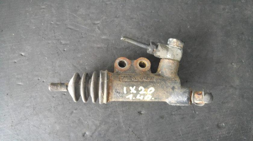Pompa ambreiaj 1.4 crdi d4fc hyundai ix20