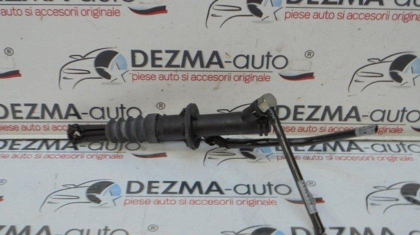 Pompa ambreiaj 8200151771, Renault Megane 2, 1.5 dci (id:261688)
