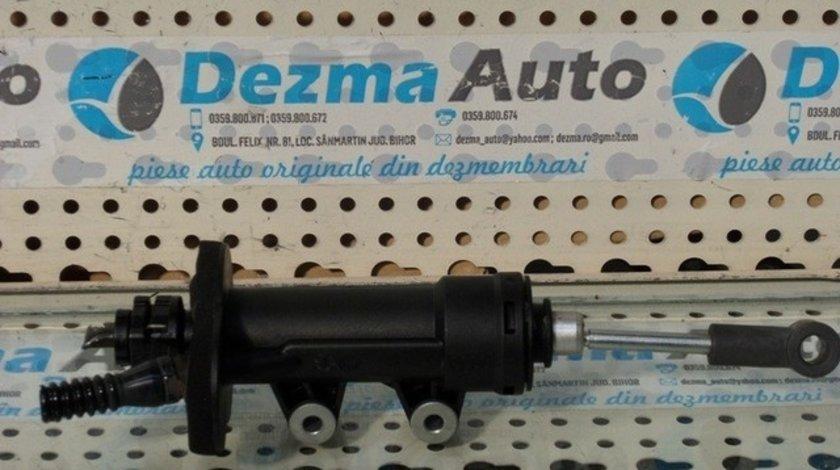 Pompa ambreiaj Audi A6 Avant (4F5, C6) 4F0721401A