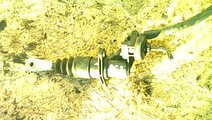 Pompa ambreiaj Audi A6
