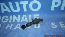 Pompa ambreiaj Fiat Ducato 2.3jtd 2007; 55192726