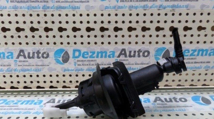 Pompa ambreiaj Ford Focus 2, 2.0tdci, 3M51-7A543-BD