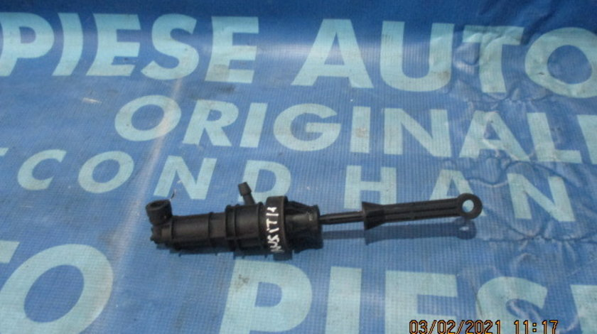 Pompa ambreiaj Ford Transit 2.4di; 511009310