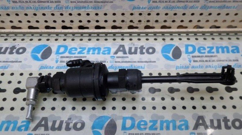 Pompa ambreiaj Renault Laguna 3, 306100010R