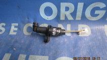 Pompa ambreiaj Skoda Fabia 1.4i ;6Q0721388A