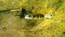 Pompa ambreiaj VW Passat B5