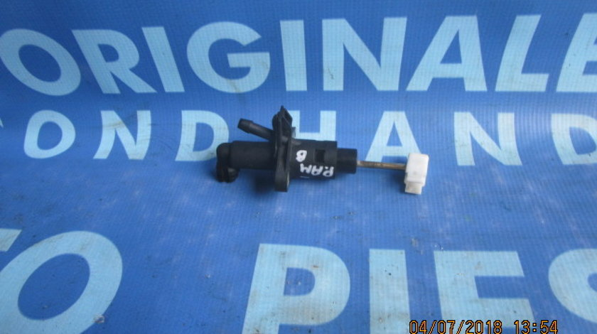 Pompa ambreiaj VW Polo 1.4tdi;6Q1721059