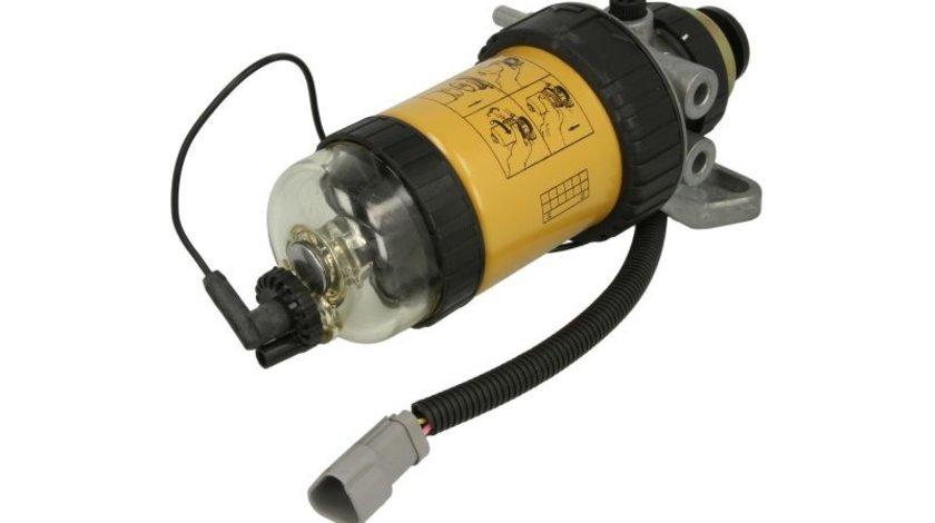 Pompa amorsare JCB 3 ENGITECH ENT110349