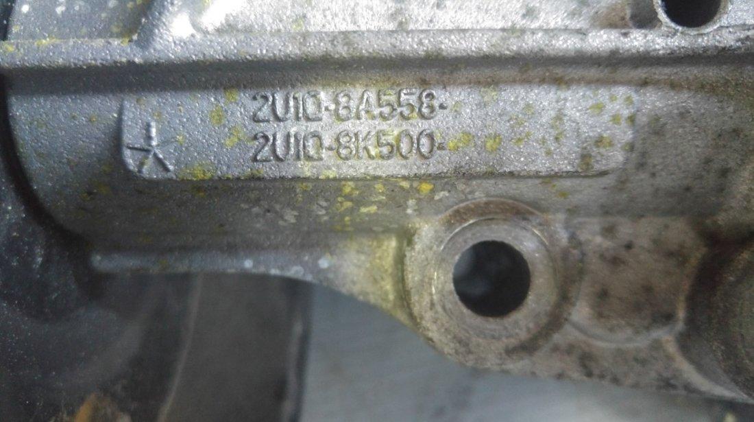 Pompa apa 2.4 tdci jxfc ford transit 2006-2014 2u1q8a558 2u1q8k500