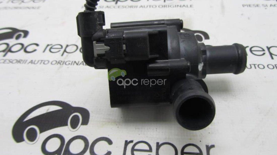 Pompa apa aditionala Audi - VW cod 5Q0965561B