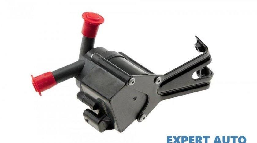 Pompa apa aditionala / pompa auxiliara apa / pompa recirculare apa BMW Seria 5 (2010->) [F10] 11 51 7 589 636