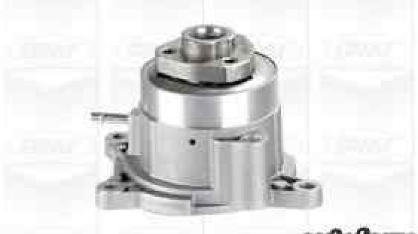 pompa apa AUDI A1 8X1 8XF GRAF PA1167