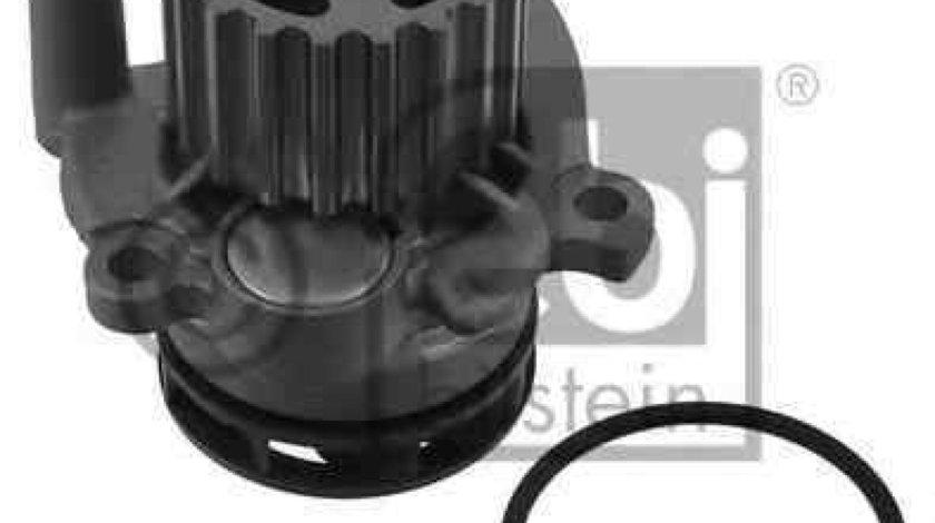 pompa apa AUDI A4 8D2 B5 Producator FEBI BILSTEIN 24360