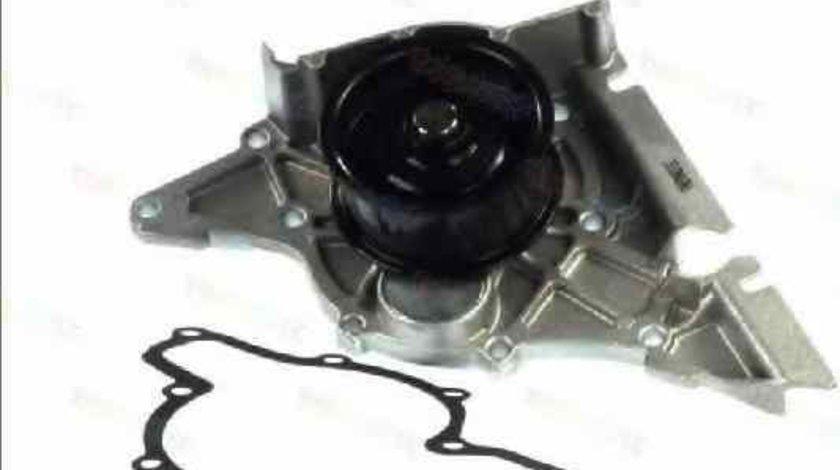 pompa apa AUDI A4 8E2 B6 Producator THERMOTEC D1W025TT
