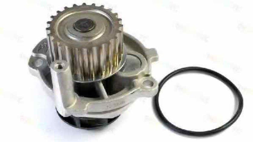 pompa apa AUDI A4 8E2 B6 Producator THERMOTEC D1W040TT