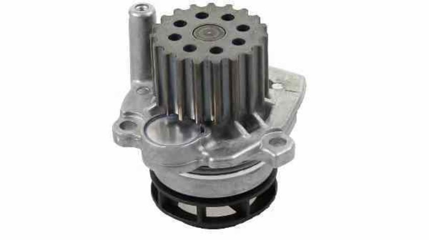 pompa apa AUDI A4 8EC B7 GK 980292
