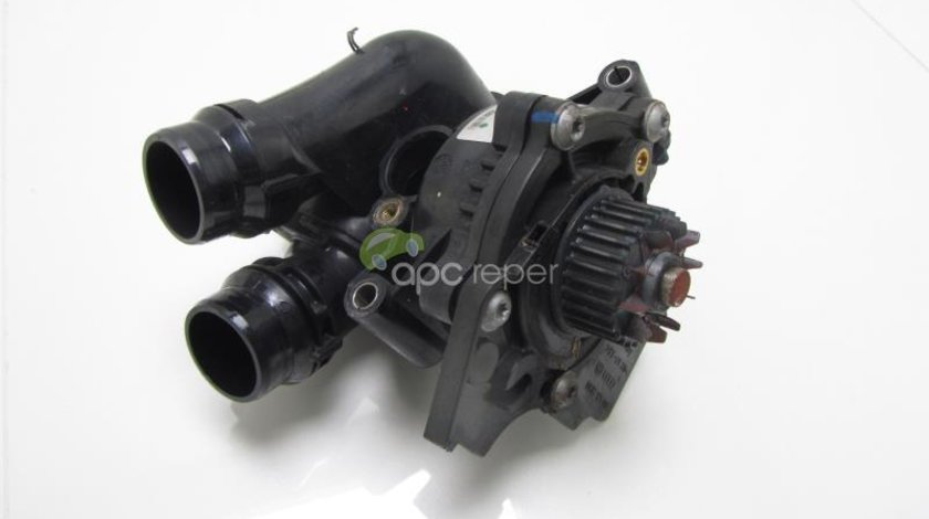 Pompa apa Audi A4 8k , A5 2,0Tfsi cod 06H121026AB