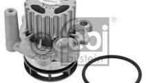 Pompa apa AUDI A4 Avant (8K5, B8) (2007 - 2015) FE...