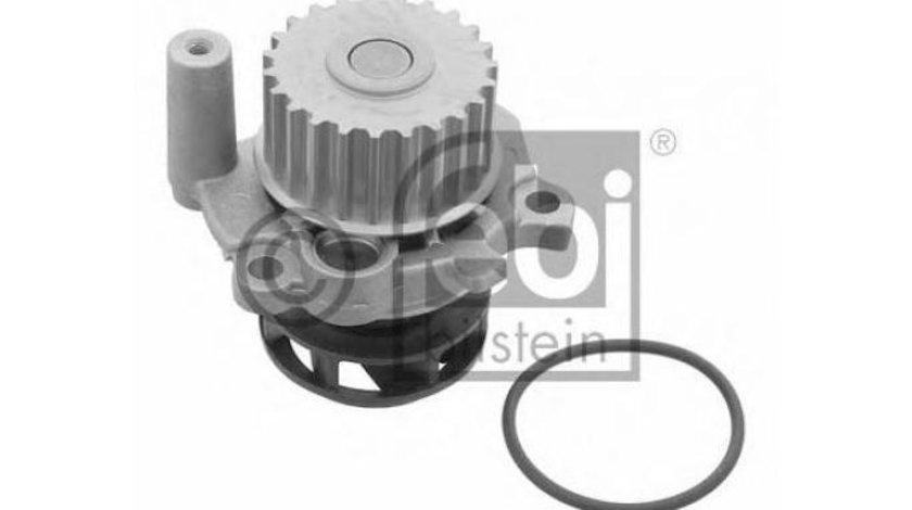 Pompa apa Audi A4 CABRIOLET (2002-2009) [8H7,B6,8HE,B7] #2 02708