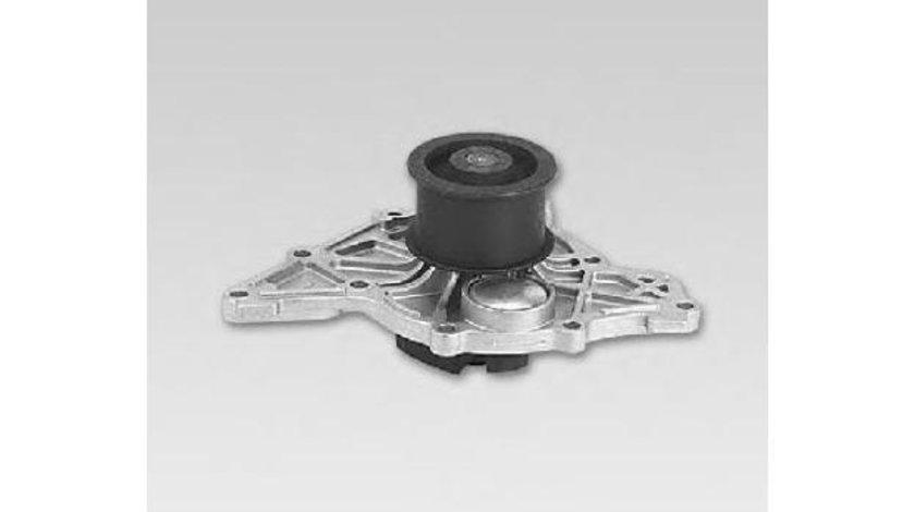 Pompa apa Audi A4 CABRIOLET (2002-2009) [8H7,B6,8HE,B7] #3 059121004E