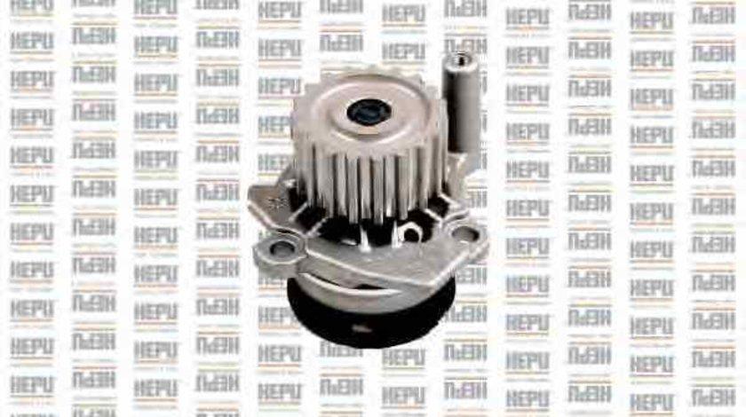 pompa apa AUDI A6 4G2 C7 4GC HEPU P655