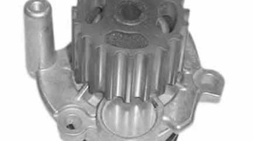 pompa apa AUDI A6 Avant 4B5 C5 MAGNETI MARELLI 352316171201