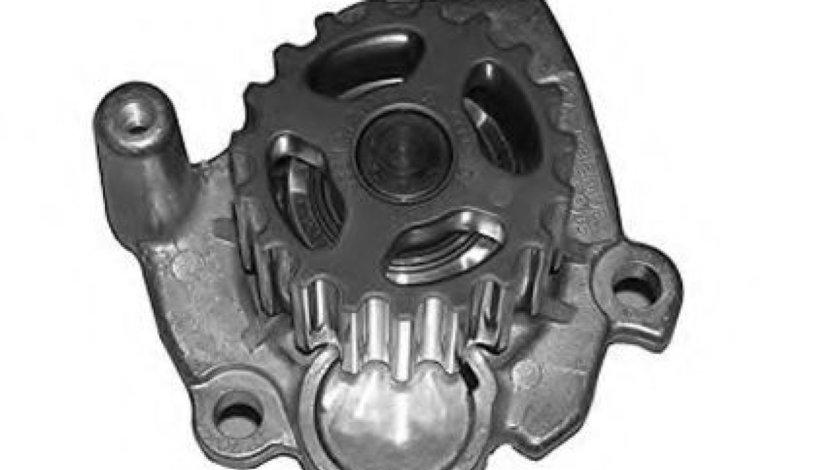 Pompa apa AUDI A6 Avant (4F5, C6) (2005 - 2011) MAGNETI MARELLI 352316171206 - produs NOU