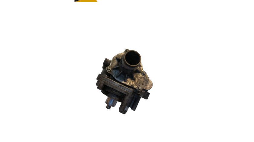 Pompa apa Audi A8 4E D3 4.0 TDI ASE, BMC, BVN 2003-2009