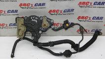 Pompa apa Audi Q5 FY 2.0 TFSI cod: 06K103495AB 201...