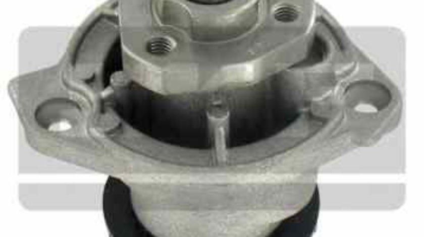pompa apa AUDI TT Roadster 8J9 SKF VKPC 81211