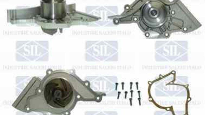 pompa apa AUDI V8 44 4C Saleri SIL PA1299