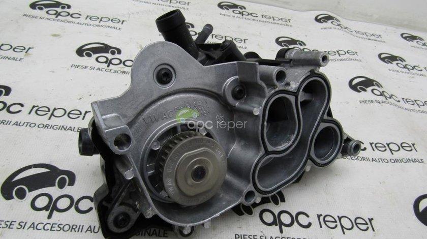 Pompa apa Audi - Vw 1,4 tsi cod 04E121121E