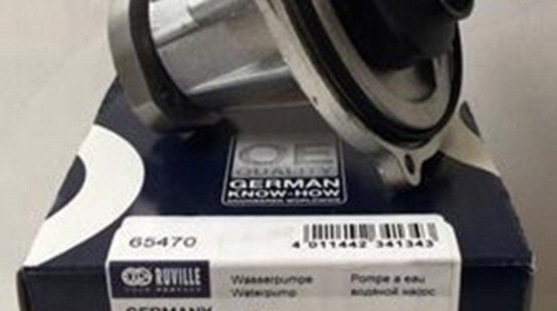 Pompa APA Audi VW Skoda NOUA Ruville 65470 cod OEM 028121004