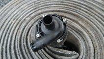 Pompa apa auxiliara Mercedes C-class W204 GLK X204...