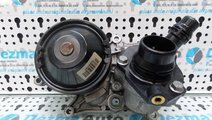 Pompa apa Bmw 3 coupe (E92) 781083304
