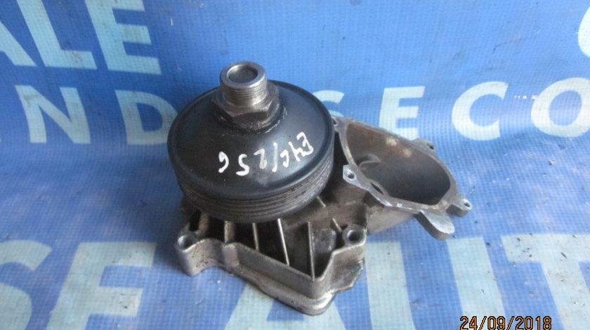 Pompa apa BMW E46 330d