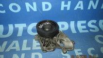 Pompa apa BMW E61 530d 3.0d; 7790045