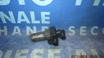 Pompa apa BMW E90 320d 2.0d M47D20 2006 (auxiliara...