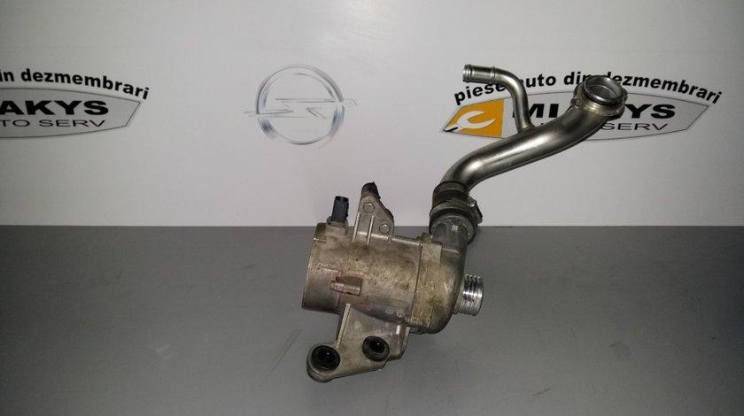 Pompa apa BMW E90 benzina N46B20AA