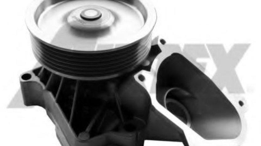 Pompa apa BMW Seria 5 (E60) (2003 - 2010) AIRTEX 1687 piesa NOUA