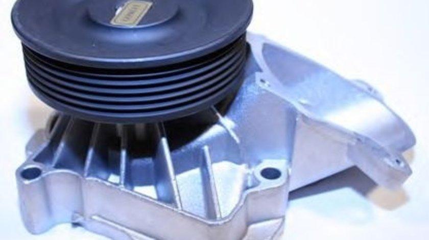 Pompa apa BMW Seria 5 (E60) (2003 - 2010) HEPU P487 piesa NOUA
