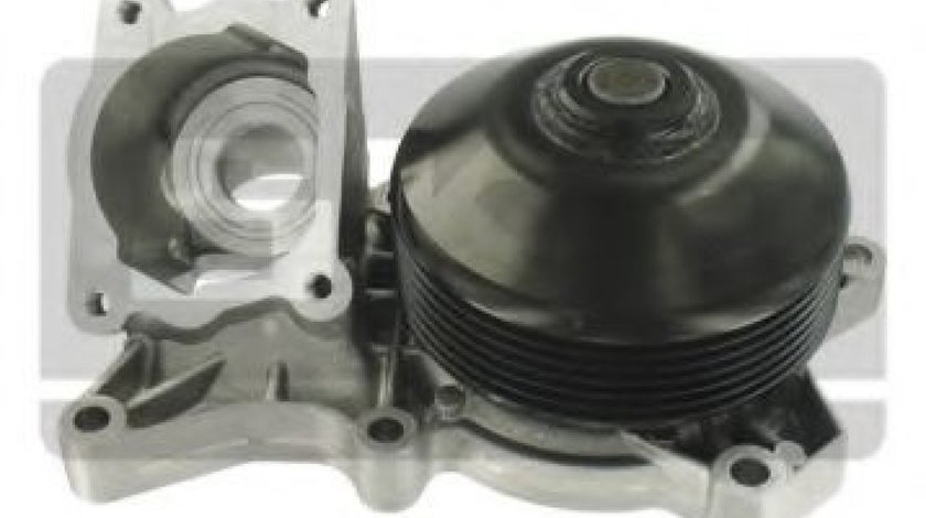 Pompa apa BMW Seria 5 (E60) (2003 - 2010) SKF VKPC 88310 piesa NOUA