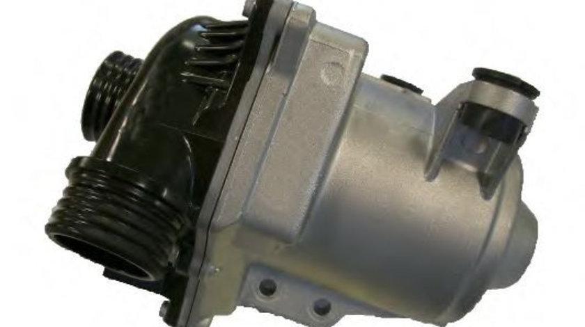 Pompa apa BMW X1 (E84) (2009 - 2015) HEPU P481 piesa NOUA